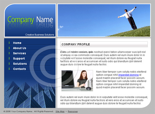Letmedesignyourwebsite we are professional web designers in developing a dynamic web for your business and other interests we design your dream website and make your all dreams wajeb Images